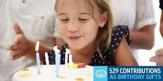 Your Child's 529 College Savings Plan: 3 Easy Ways to Contribute More
